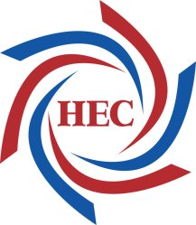 Hill Electric Contractors Logo