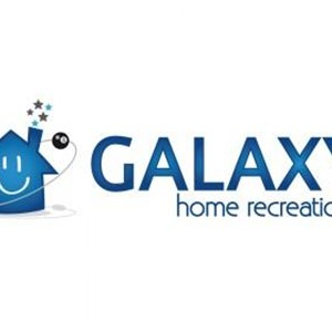 Galaxy Home Recreation Cover Photo