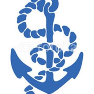 Legacy Marine Construction Logo