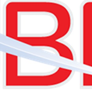 Jbk Electric, LLC Logo