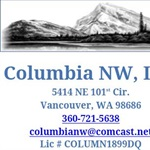 Columbia NW, Inc. Cover Photo
