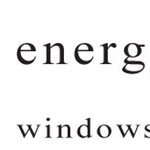 Energywise Windows Inc Logo