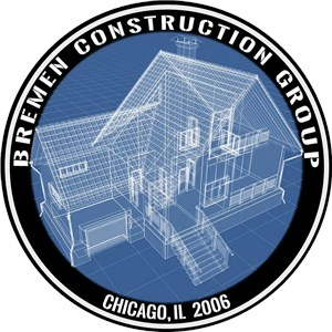 Bremen Construction Group LLC Logo