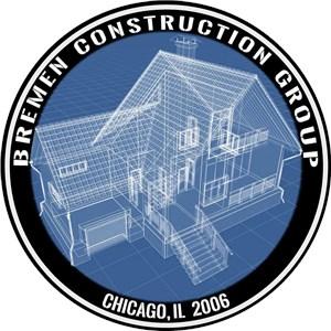 Bremen Construction Group LLC Logo