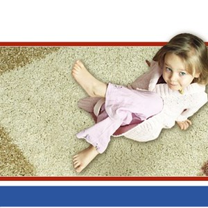 Americas Carpet Outlet Cover Photo