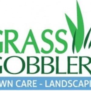 Grass Gobblers Lawn Care Cover Photo
