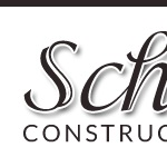 Schulz Construction LLC Logo