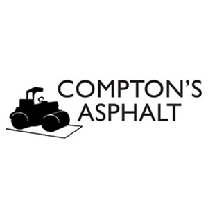 Comptons Asphalt, L.l.c. Cover Photo