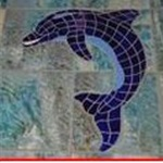 How To Repair Leather Seats Company Logo