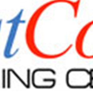 West Coast Flooring Logo