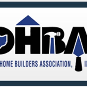 Building Industry Associates Logo