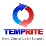 Heating Unit Cost Services Logo