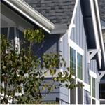 Zowd Homes & Restoration, Inc. Logo