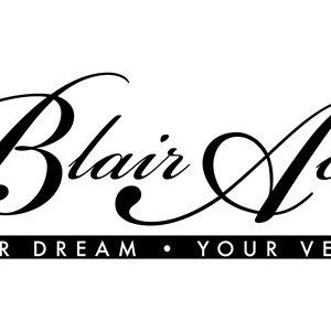 Blair & Son Floor Company Logo