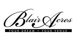 Blair & Son Floor Company Logo