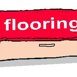 Floors A Lot Inc Logo