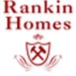 Rankin Homes INC Logo