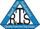 Roof Top Solutions LLC Logo