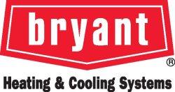Jds Heating & Cooling & Sheet Logo