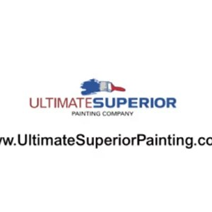 Ultimate Superior Painting Company Cover Photo