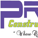 Prime Construction Corp Cover Photo