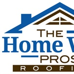 The Home Wise Pros Roofing Cover Photo