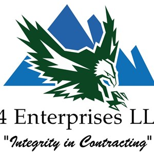 E Enterprises LLC Logo