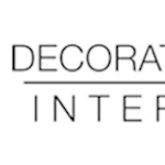 Decorating Den Interiors Logo