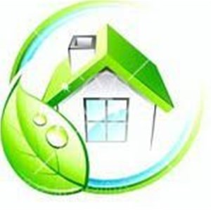 Azs Best Cleaning Logo