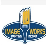 Imageworks Painting INC Cover Photo