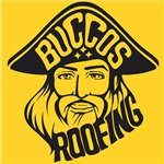 Buccos Roofing Cover Photo