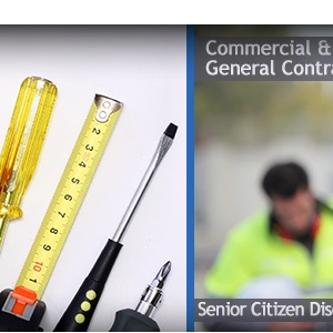 Skerlec Contracting Cover Photo