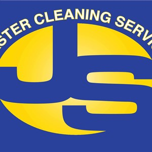 Js Master Cleaning Service LLC Logo