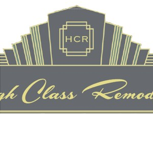 High Class Remodeling Cover Photo