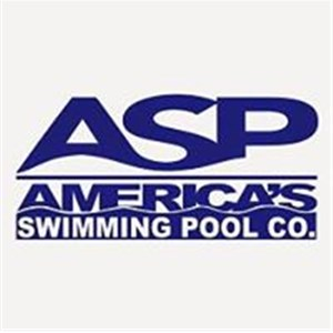 Americas Swimming Pool Company Cover Photo