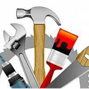 Local Handyman Jobs Company Logo