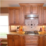 Prices of Kitchen Cabinets
