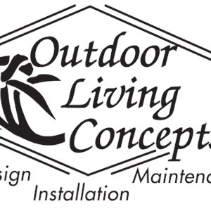 Outdoor Living Concepts Logo