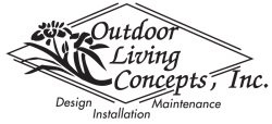 Outdoor Living Concepts Logo