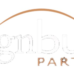 Design Build Partners Cover Photo