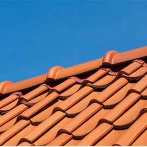 Roofing Prices Services Logo