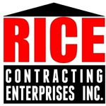 Rice Home Specialties Logo