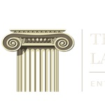 Thomas Lawrence Enterprises Logo