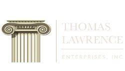 Thomas Lawrence Enterprises Logo