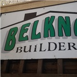 Belknap Builders Cover Photo
