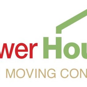 Powerhouse Moving Concepts, LLC Logo