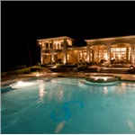 Pool And spa Repair