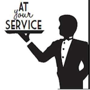 A Your Service Cover Photo