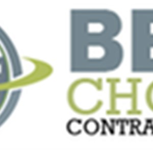 Best Choice Contractors LLC Logo