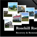 Rosehill Roofing Cover Photo
